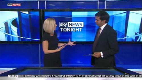 Sky News Tonight 2014 (26)