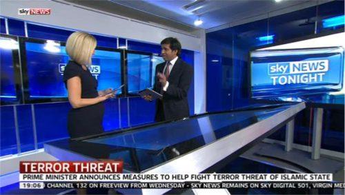 Sky News Tonight 2014 (27)