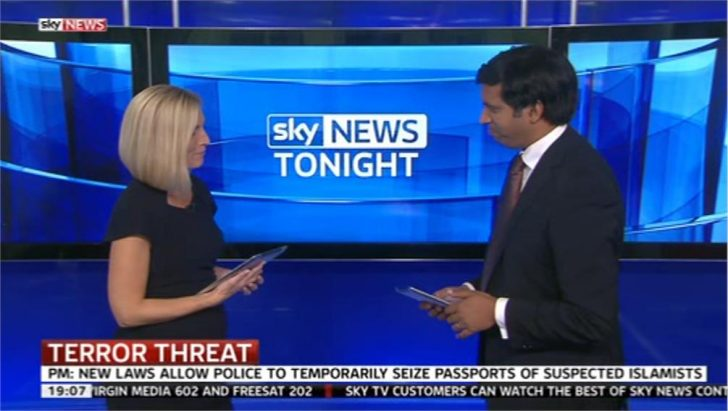Sky News Tonight 2014 (28)