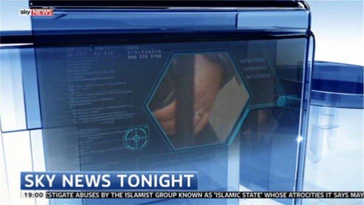 Sky News Tonight 2014 (4)