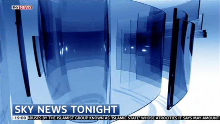 Sky News Tonight 2014 (5)