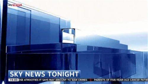 Sky News Tonight 2014 (8)
