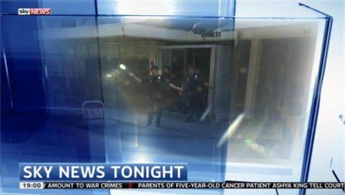 Sky News Tonight 2014 (9)