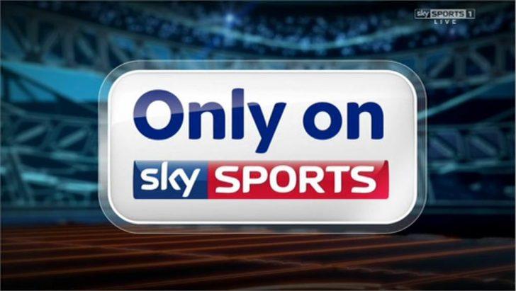 Sky Sports 1 Live NFL 49ers @ Cowboys 09-07 22-35-17