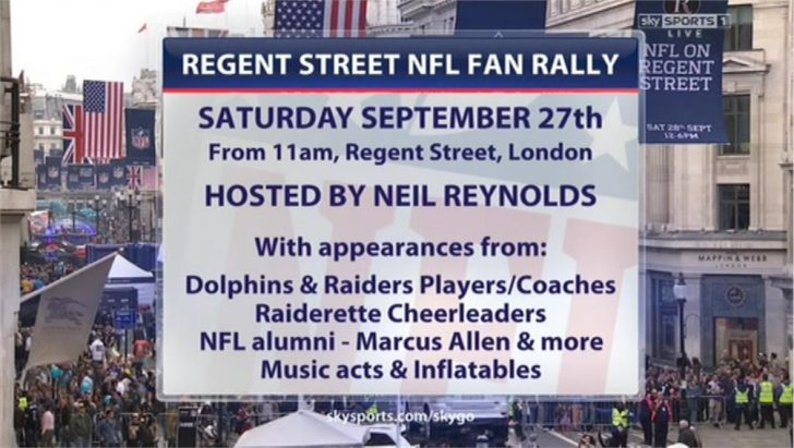 Sky Sports 1 Live NFL 49ers @ Cowboys 09-07 22-38-04