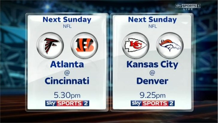 Sky Sports 1 Live NFL 49ers @ Cowboys 09-07 23-34-41