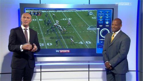 Sky Sports 1 Live NFL Packers @ Seahawks 09-05 01-17-34