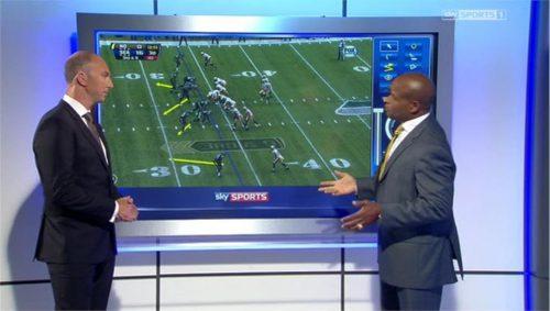 Sky Sports 1 Live NFL Packers @ Seahawks 09-05 01-19-03