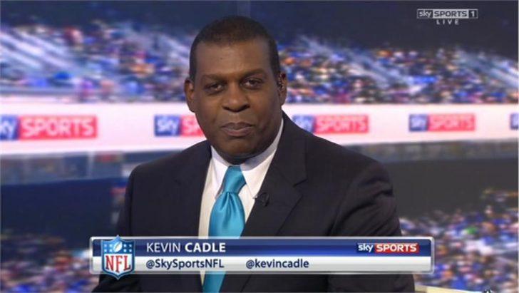 Sky Sports 1 Live NFL Patriots @ Dolphins 09-07 17-33-32