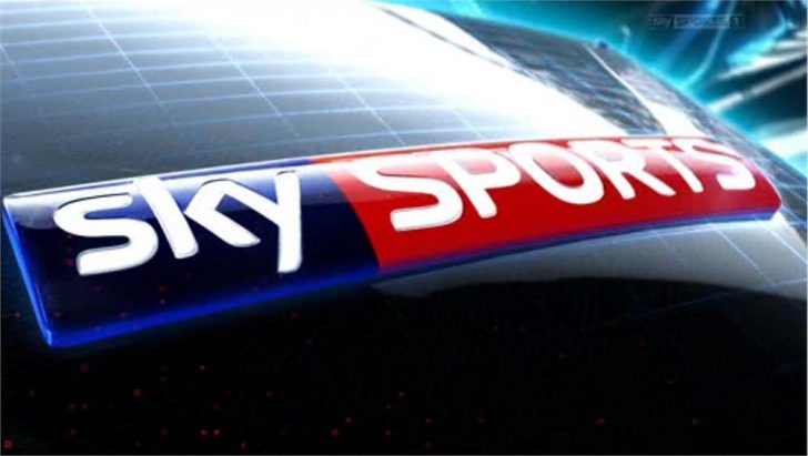 Sky Sports NFL 2014 TITLES (2)