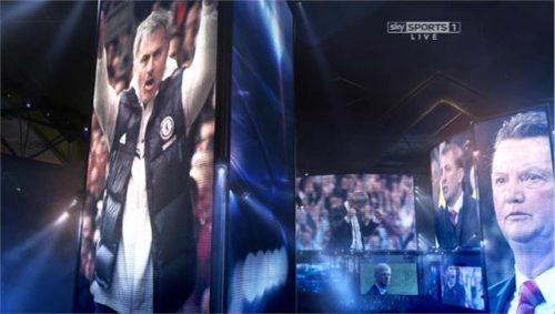 Sky Sports Presentation 2014 - Saturday Night Football (13)