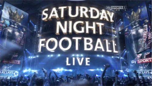 Sky Sports Presentation 2014 - Saturday Night Football (17)