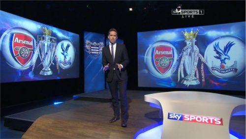 Sky Sports Presentation 2014 - Saturday Night Football (21)