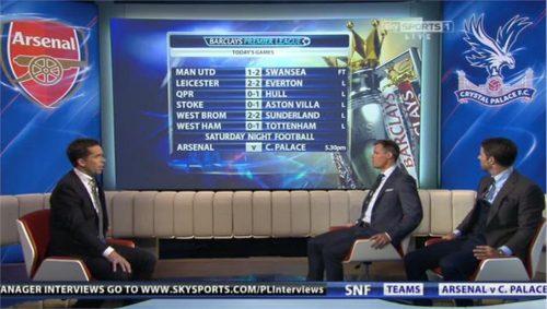 Sky Sports Presentation 2014 - Saturday Night Football (29)
