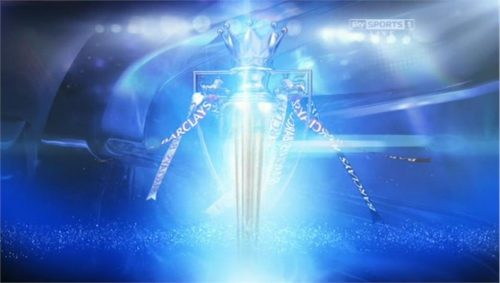 Sky Sports Presentation 2014 - Saturday Night Football (30)