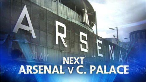 Sky Sports Presentation 2014 - Saturday Night Football (31)