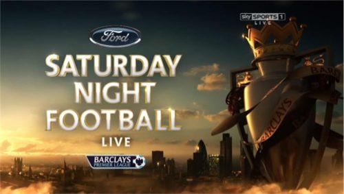 Sky Sports Presentation 2014 - Saturday Night Football (32)