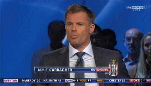 Sky Sports Presentation 2014 - Saturday Night Football (36)