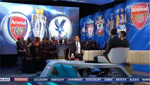 Sky Sports Presentation 2014 - Saturday Night Football (37)