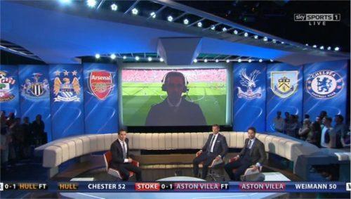 Sky Sports Presentation 2014 - Saturday Night Football (41)