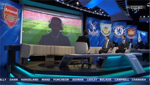 Sky Sports Presentation 2014 - Saturday Night Football (43)