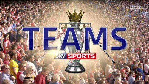 Sky Sports Presentation 2014 - Saturday Night Football (58)