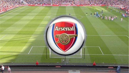 Sky Sports Presentation 2014 - Saturday Night Football (59)
