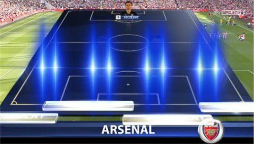 Sky Sports Presentation 2014 - Saturday Night Football (61)