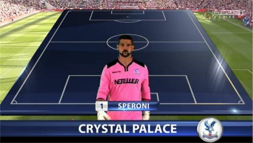 Sky Sports Presentation 2014 - Saturday Night Football (68)