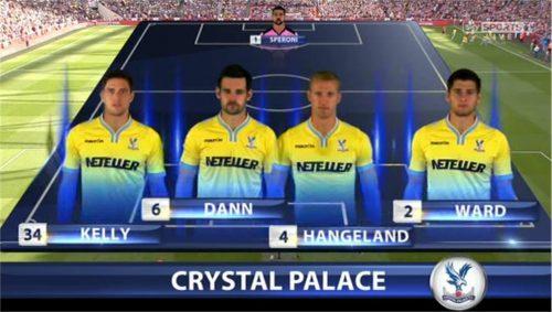 Sky Sports Presentation 2014 - Saturday Night Football (69)