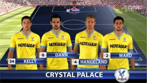 Sky Sports Presentation 2014 - Saturday Night Football (70)