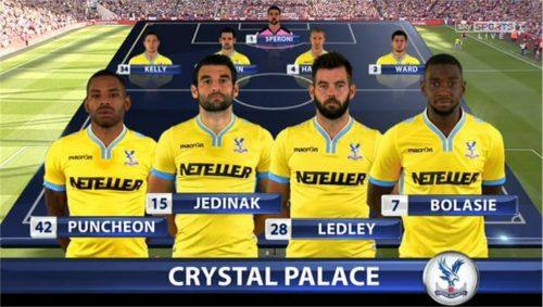 Sky Sports Presentation 2014 - Saturday Night Football (71)