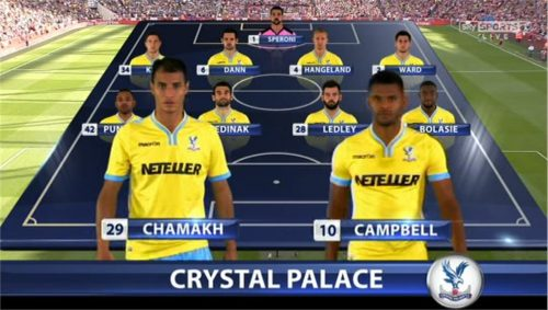 Sky Sports Presentation 2014 - Saturday Night Football (73)