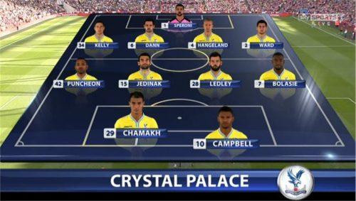 Sky Sports Presentation 2014 - Saturday Night Football (74)