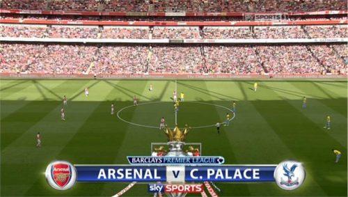 Sky Sports Presentation 2014 - Saturday Night Football (76)