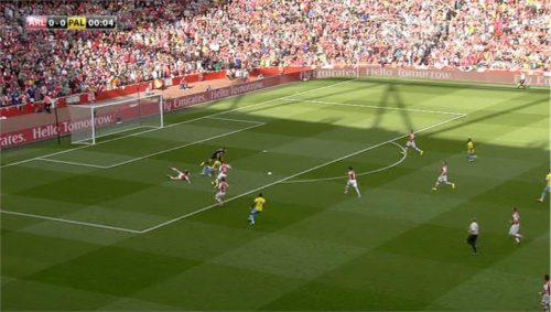 Sky Sports Presentation 2014 - Saturday Night Football (78)