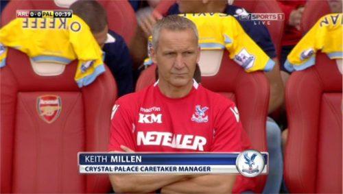 Sky Sports Presentation 2014 - Saturday Night Football (79)