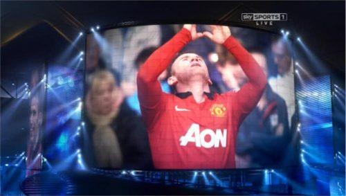 Sky Sports Presentation 2014 - Saturday Night Football (8)