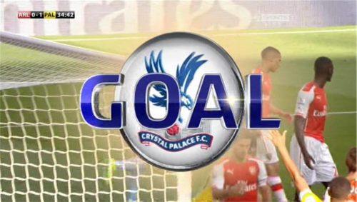 Sky Sports Presentation 2014 - Saturday Night Football (80)