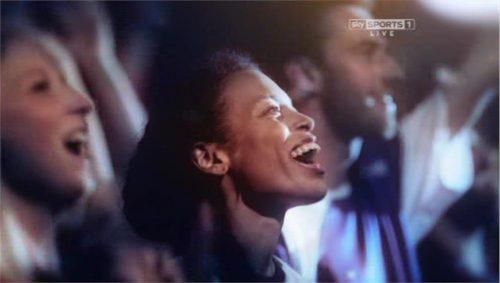 Sky Sports Presentation 2014 - Saturday Night Football (9)