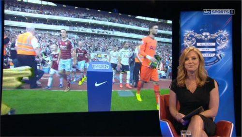 Sky Sports Presentation 2014 - Saturday Night Football (90)