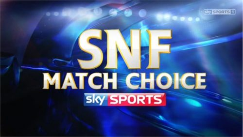 Sky Sports Presentation 2014 - Saturday Night Football (91)