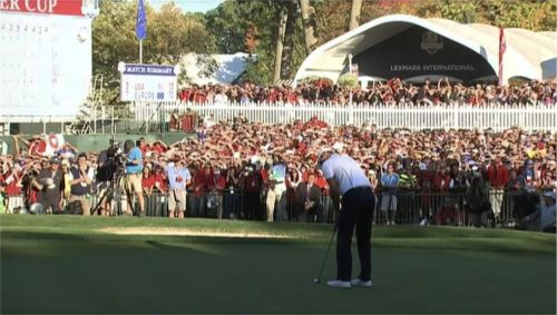 Sky Sports Titles 2014 - Ryder Cup 09-25 19-33-14