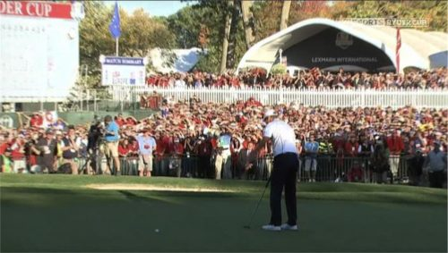 Sky Sports Titles 2014 - Ryder Cup 09-25 19-33-19