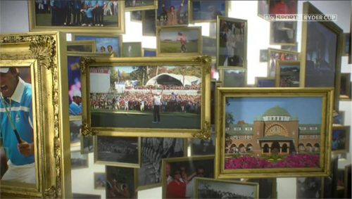 Sky Sports Titles 2014 - Ryder Cup 09-25 19-33-20