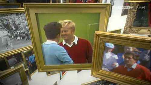 Sky Sports Titles 2014 - Ryder Cup 09-25 19-33-23