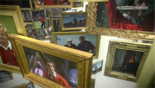 Sky Sports Titles 2014 - Ryder Cup 09-25 19-33-25