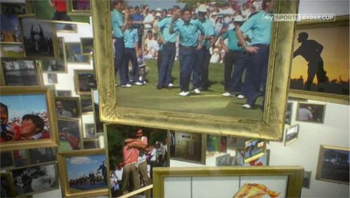 Sky Sports Titles 2014 - Ryder Cup 09-25 19-33-29