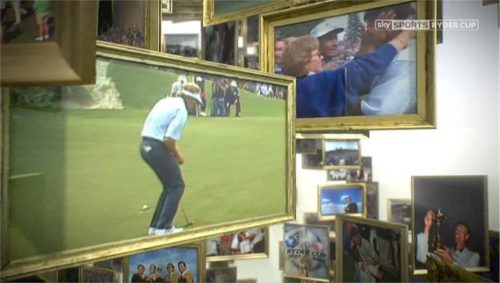 Sky Sports Titles 2014 - Ryder Cup 09-25 19-33-31