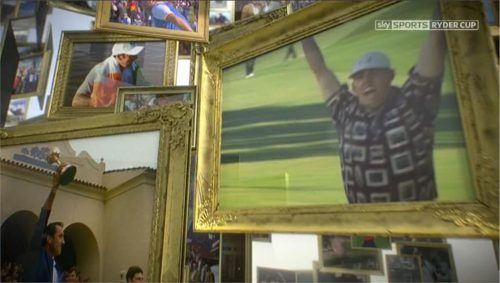 Sky Sports Titles 2014 - Ryder Cup 09-25 19-33-33